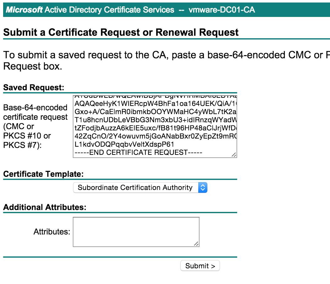 Certification authority myvirtualife screen shot 2015 03 29 at 232543 xflitez Images